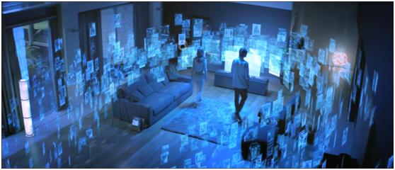 作为三星智能产品的广告片之一,本广告宣传片一如既往延续了品牌高端化、未来感的广告风格,短暂的30S全程统一冷色调,拍摄视角和拍摄手法都统一服从于智能、智能、科技、未来的调性营造。 新视文化影视制作公司NVCC认为,遵循产品创新和智能化的优势特点,三星本次广告宣传片从文案创意到后期视频制作,全面围绕科技化、智能化的风格调性展开诠释产品特征,通过无数虚拟屏幕的浮现,以及人物与虚拟屏幕的互动,突出三星智能电视最鲜明的整合平台解决方案。
